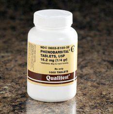 Barbiturates 6 Hardest Addictive Drug To Quit