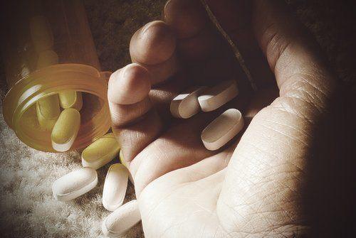 Benzodiazepine 8 Hardest Addictive Drug To Quit
